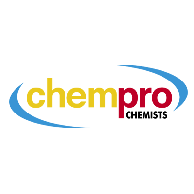 chempro-logo