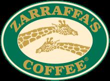 zaraffas-logo